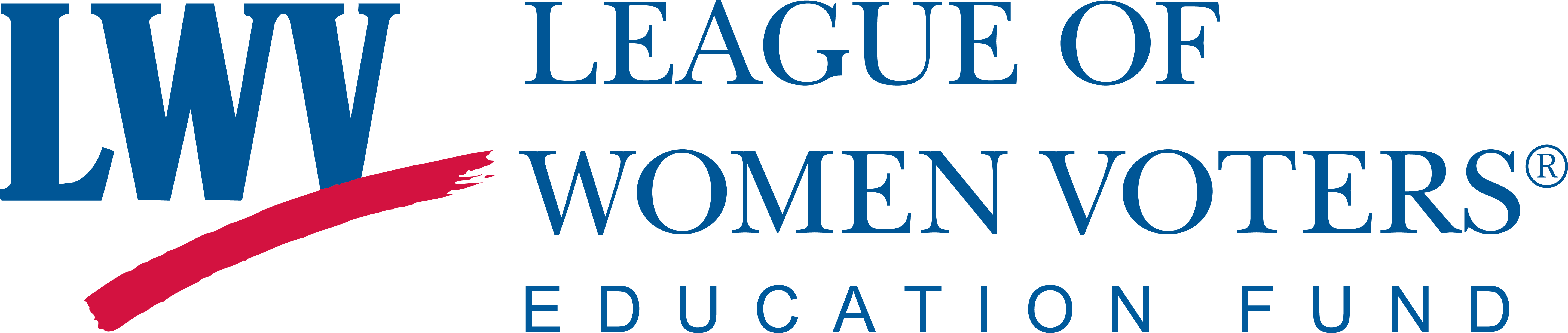 PollVault partners with the League of Women Voters