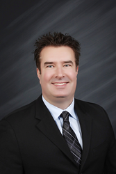 Sean Sawa appointed Director of Canadian Sales for Anderson & Vreeland Canada, ULC.