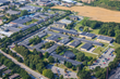 DuPont Nutrition & Health R&D Site in Braband, Denmark, 2014