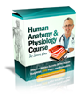 Human Anatomy and Physiology Study Course Review Exposes Dr. Ross's...