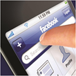 Front Page Digital Shares Tips on Leveraging Facebook Analytics for...