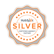 Anchor Communications Becomes a HubSpot Silver Partner