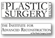 NJ Top Docs Presents, The Institute of Advanced Reconstruction at The...