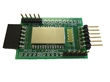 CARDINAL COMPONENTS, INC., Announces Electro-Set™, a New Development Offering for Rapid Prototyping