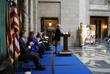 Dr. Hector P. Garcia's Legacy Honored in Nebraska State Capital