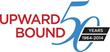Boston to Celebrate 50 Years of Upward Bound, First U.S....