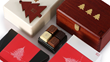 zChocolat – The Ultimate Gift Experience - World Champion Chocolates shipped directly from France - Premium handmade chocolates elevate gift-giving à la française.