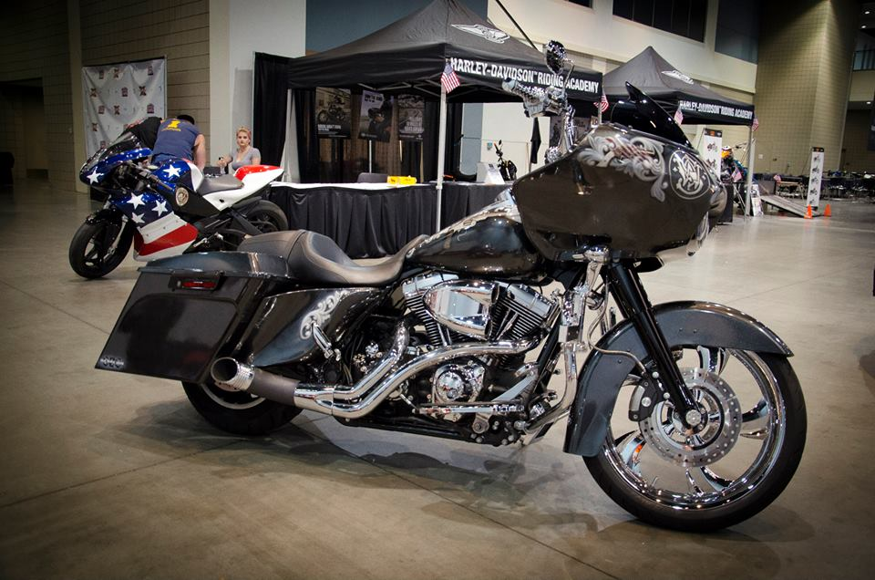 Harley Davidson Bagger Street Glide Custom Mile Show Bike Flhx besides Fc A C Fa C Cb B as well Cdf B Def B E D A Victory Motorcycles Color further Custom Chopper Motorbike Tuning Bike Hot Rod Rods Image Download furthermore Mmm Led Kit. on 2014 street glide bagger custom