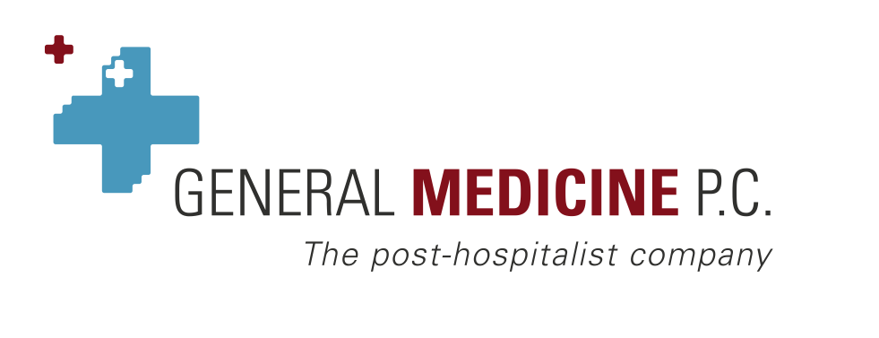 General Medicine, The Post-Hospitalist Company ...