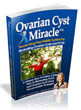 Ovarian Cyst Miracle Review Exposes Carol Foster's New Guide