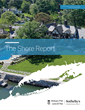 Long Island Sound-Front Sales Performance Revealed in Newly Released...