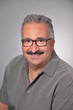 Monroe, CT Dentist, Dr. Richard Amato to Speak at the United States...