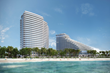 Auberge Resorts Collection to Manage Landmark Residential Project on...