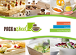 PacknWood Fashion for Food Packaging