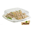 Sugarcane Catering Trays