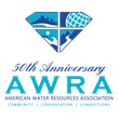 American Water Resources Association Introduces National Open Water...