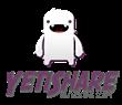 YetiShare File Hosting Script