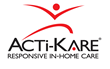 Acti-Kare In-Home Care Announces New Whole Body Approach to Caregiving Services
