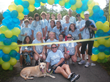 Lesa Kretschmer, CEO of Florida Reading & Vision Technology, Inc. Named Event Chair of the Foundation Fighting Blindness 2014 South Florida VisionWalk