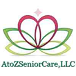 Personalized Senior Home Care Company A to Z Senior Care LLC Now...