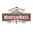 Mountain Mike's Pizza, You're worth it!