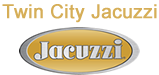 jacuzzi, hot tubs, accessories, chemicals