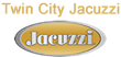 Twin City Jacuzzi Announces Successful Expansion into Plymouth, MN