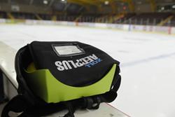 AED Hockey