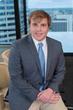 Bone McAllester Norton adds attorney Trey Frazer