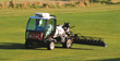 Ness Turf Equipment Introduces the Toro Multi Pro 5800