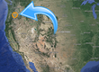 Nerdy Oregonians Rejoice! Virtuabotix HQ moving to Portland, Oregon...