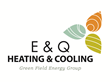 Many Homeowners Missing Key Safety Risks with Home Heating;Missouri-based Company E and Q Announces New Safety Check