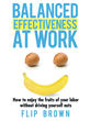 New Book from Author Flip Brown Increases Workplace Meaning and...