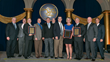 NMAPC Honors 14th Annual Zero Injury Safety Awards® Winners