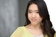 Christine Kim Becomes the First Korean Born and Raised Actress to...