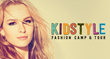 Tanger Outlets Partners with infinitee to Promote its KidSTYLE Fashion...
