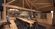 CMH Unveils Refurbishments To Its Most Exclusive Lodge