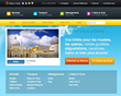Select Italy Travel Launches New French-Language Website