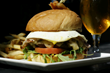 Fadó Irish Pub Crafts the Perfect Burger and Beer Menu for Hopped...