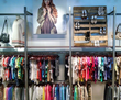 New Fashion Resale Store in Chandler to Celebrate Grand Opening