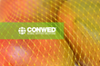 Conwed Showcased Packaging Portfolio at PMA Fresh Summit 2014