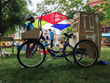 Mobile Maker Cart Brings DIY Culture and Capabilities To Neighborhoods in West Philadelphia