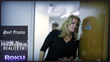 Psychic Source Medium Probes Paranormal Activity in New Episode of...
