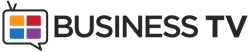 BUSINESS TV connects employees, partners and customer through video