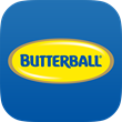 Butterball® Unveils Newly Redesigned Butterball Cookbook Plus™...