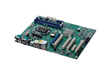 ADLINK's New IMB-M42H ATX Industrial Motherboard Empowers Combined Motion & Vision Applications
