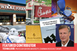 WHAT COMPANIES LIKE CHICK-FIL-A CAN TEACH US ABOUT RELIGION'S INFLUENCE ON CORPORATE LEADERSHIP BY TED MALLOCH, PROFESSOR (SAÏD BUSINESS SCHOOL, OXFORD UNIVERSITY), CHAIRMAN (ROOSEVELT GROUP)
