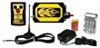 Insulation Machine Industries Introduces Insulation Blower Remote Finder Feature