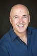 DivvyMaster.com founder David MacMahan