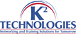 K2 Technologies in Gillette, Wyoming has earned Microsoft Silver Level...